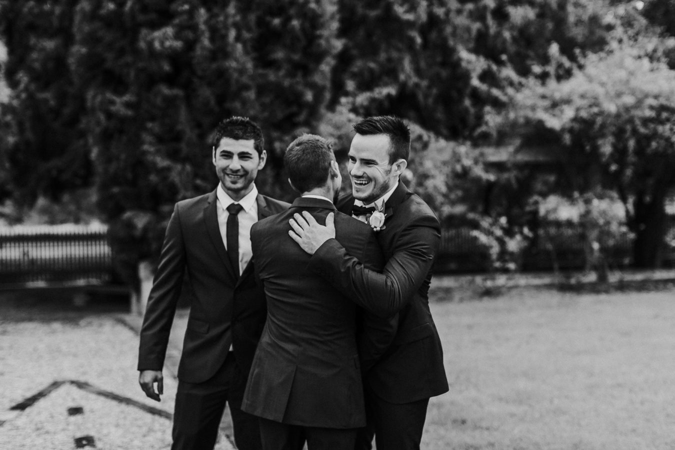 Courtney-Josh-Growwild-Bowral-southernhighlans-Wedding-19