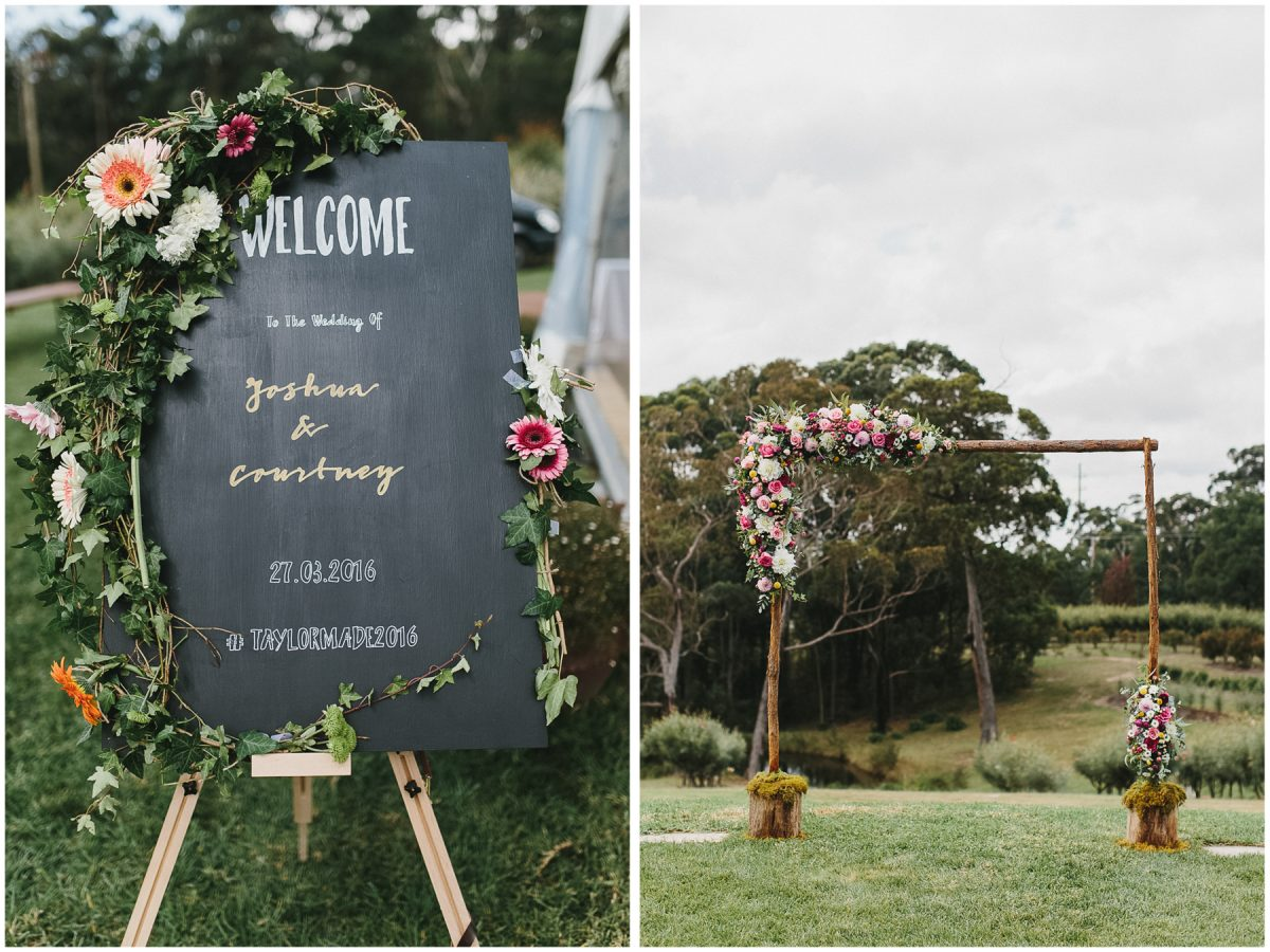 Courtney-Josh-Growwild-Bowral-southernhighlans-Wedding-39