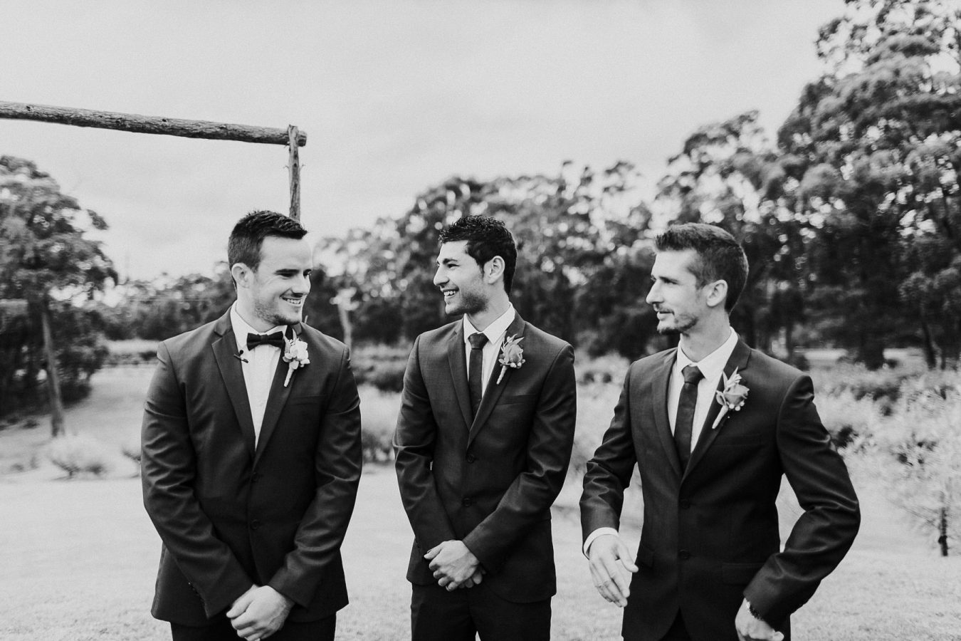 Courtney-Josh-Growwild-Bowral-southernhighlans-Wedding-41