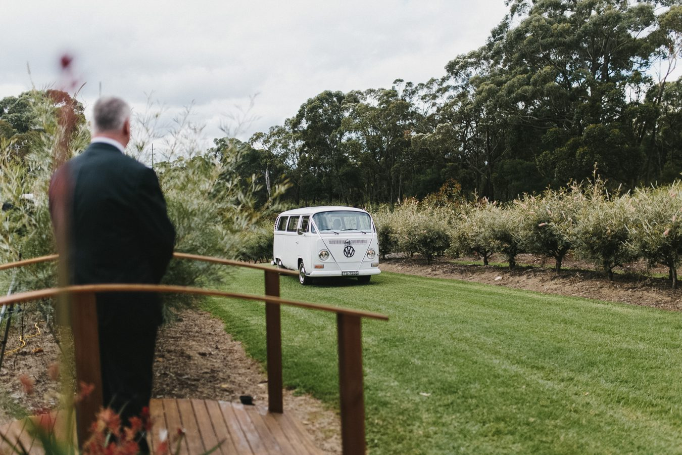 Courtney-Josh-Growwild-Bowral-southernhighlans-Wedding-42