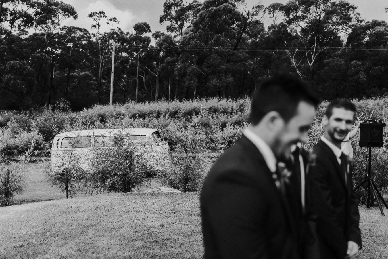 Courtney-Josh-Growwild-Bowral-southernhighlans-Wedding-43
