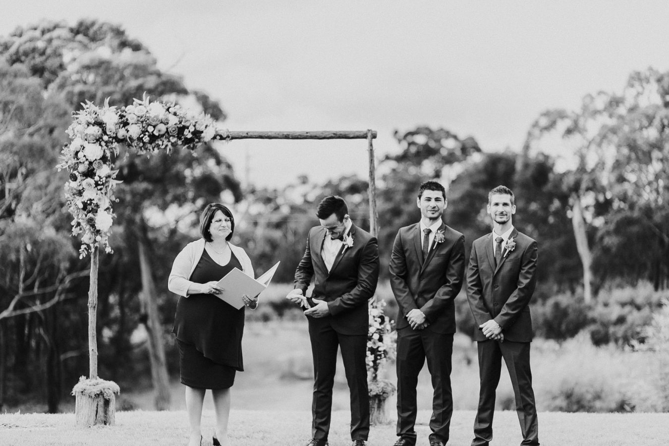 Courtney-Josh-Growwild-Bowral-southernhighlans-Wedding-44