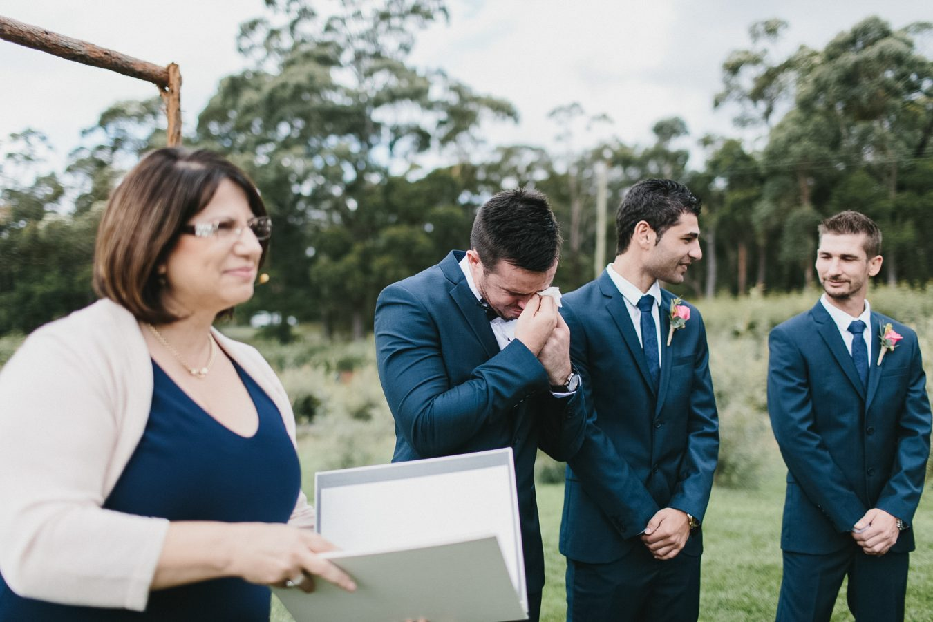 Courtney-Josh-Growwild-Bowral-southernhighlans-Wedding-45