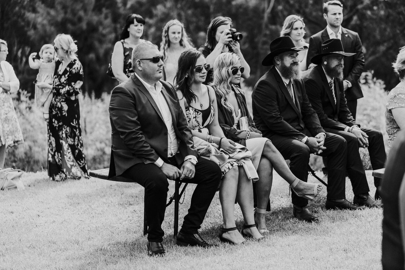 Courtney-Josh-Growwild-Bowral-southernhighlans-Wedding-47