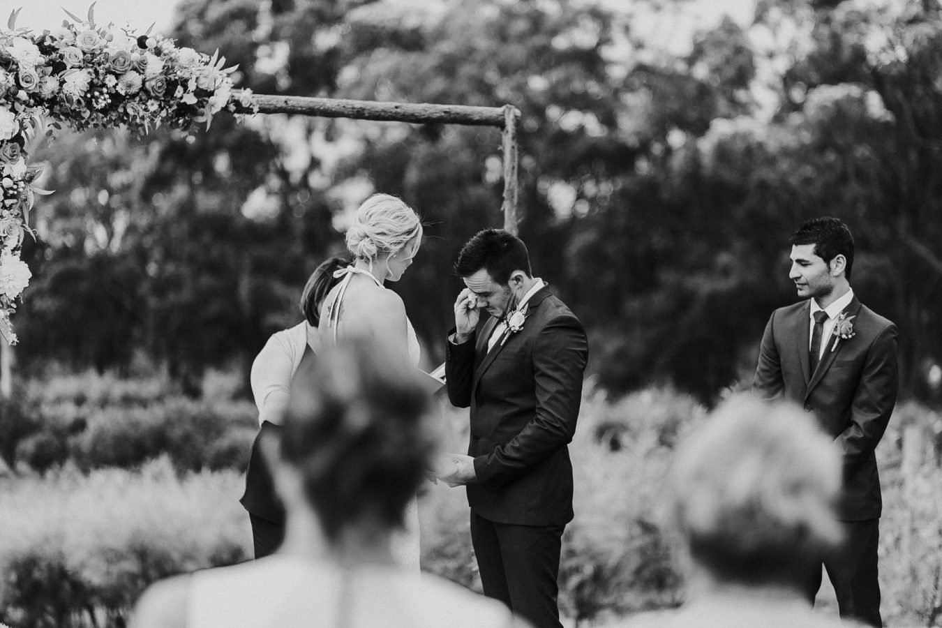 Courtney-Josh-Growwild-Bowral-southernhighlans-Wedding-48
