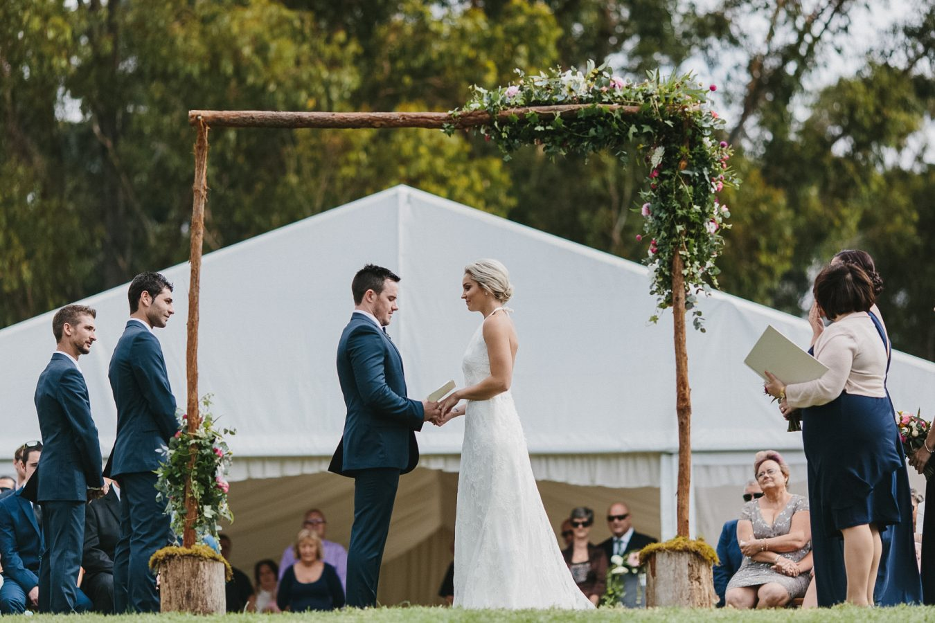 Courtney-Josh-Growwild-Bowral-southernhighlans-Wedding-49