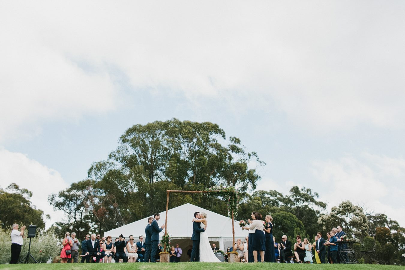 Courtney-Josh-Growwild-Bowral-southernhighlans-Wedding-50