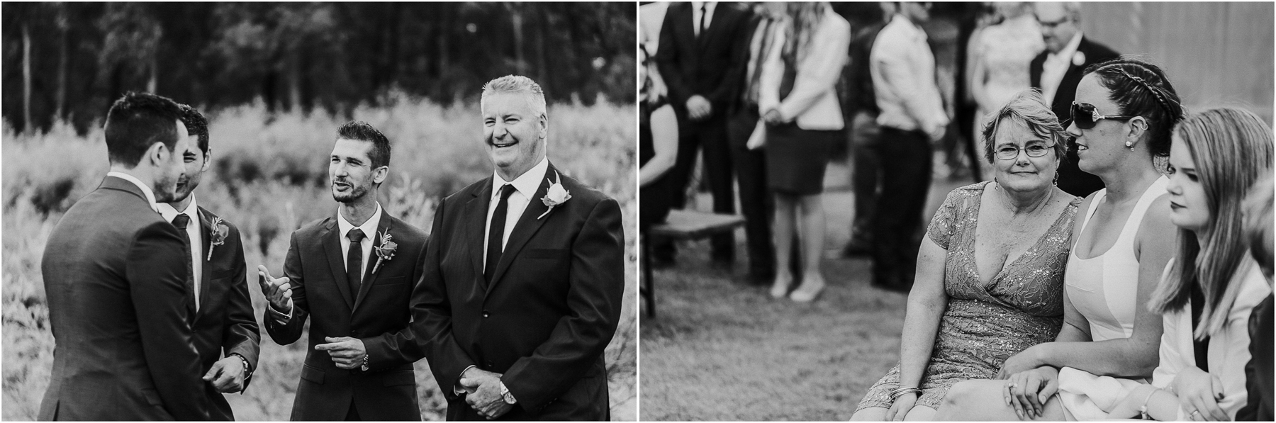 Courtney-Josh-Growwild-Bowral-southernhighlans-Wedding-51