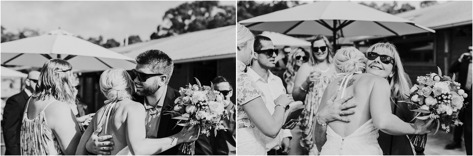 Courtney-Josh-Growwild-Bowral-southernhighlans-Wedding-52