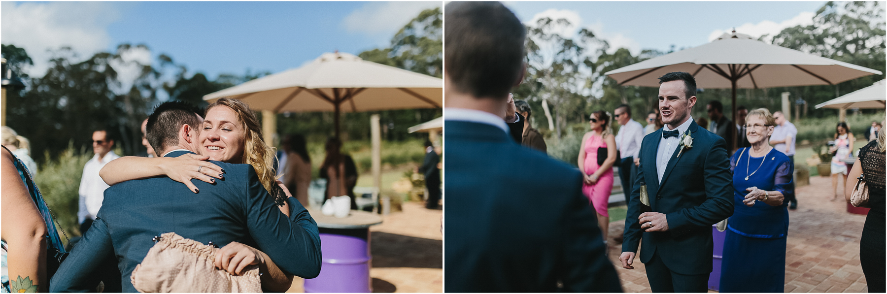Courtney-Josh-Growwild-Bowral-southernhighlans-Wedding-54