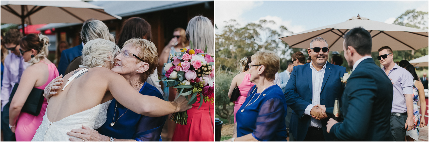 Courtney-Josh-Growwild-Bowral-southernhighlans-Wedding-55