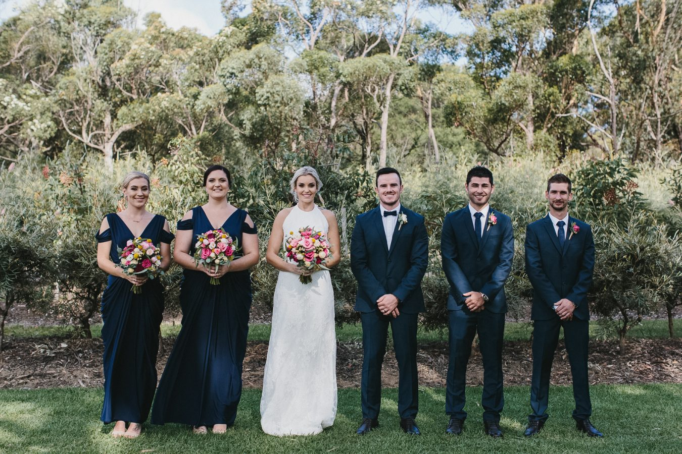 Courtney-Josh-Growwild-Bowral-southernhighlans-Wedding-56
