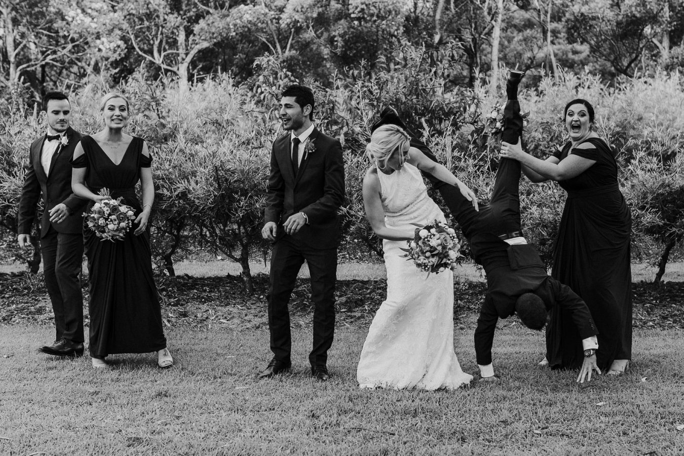Courtney-Josh-Growwild-Bowral-southernhighlans-Wedding-58