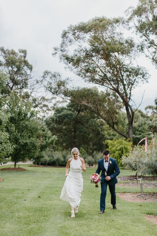 Courtney-Josh-Growwild-Bowral-southernhighlans-Wedding-60