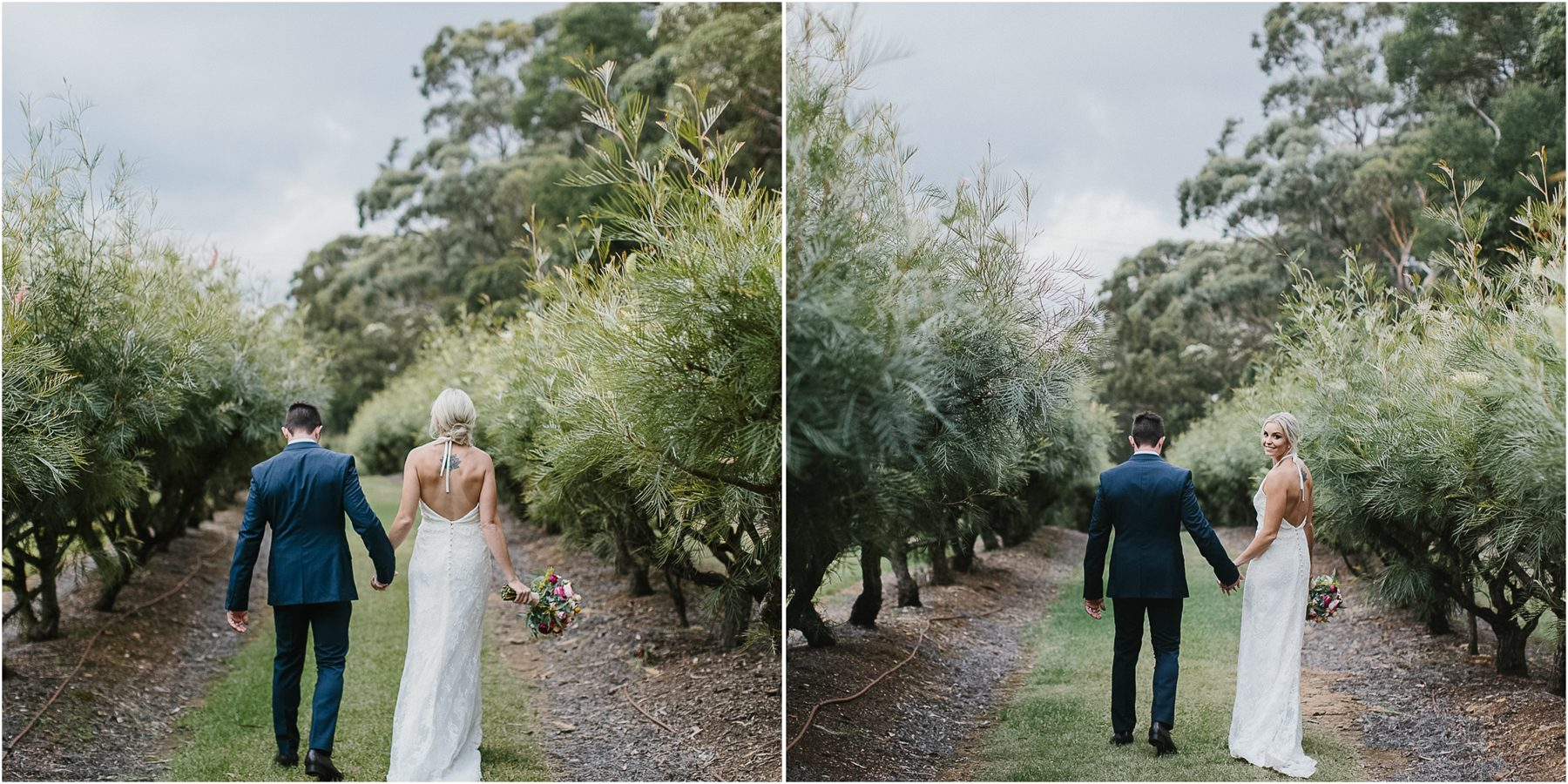Courtney-Josh-Growwild-Bowral-southernhighlans-Wedding-61