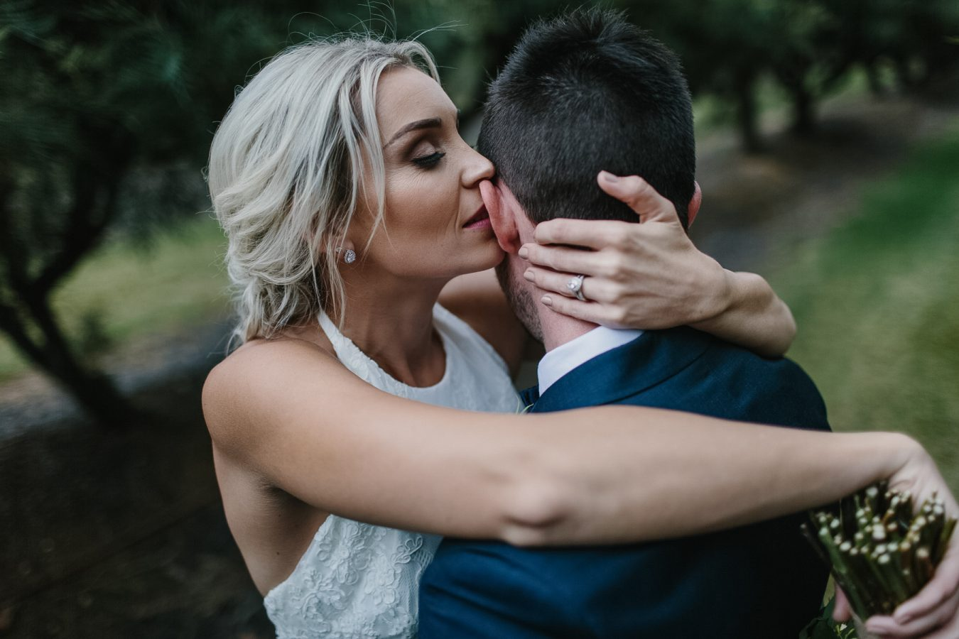 Courtney-Josh-Growwild-Bowral-southernhighlans-Wedding-64