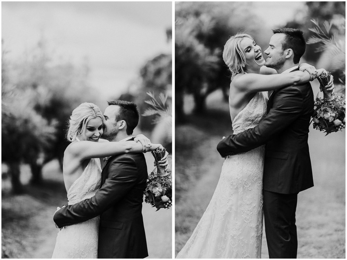 Courtney-Josh-Growwild-Bowral-southernhighlans-Wedding-65