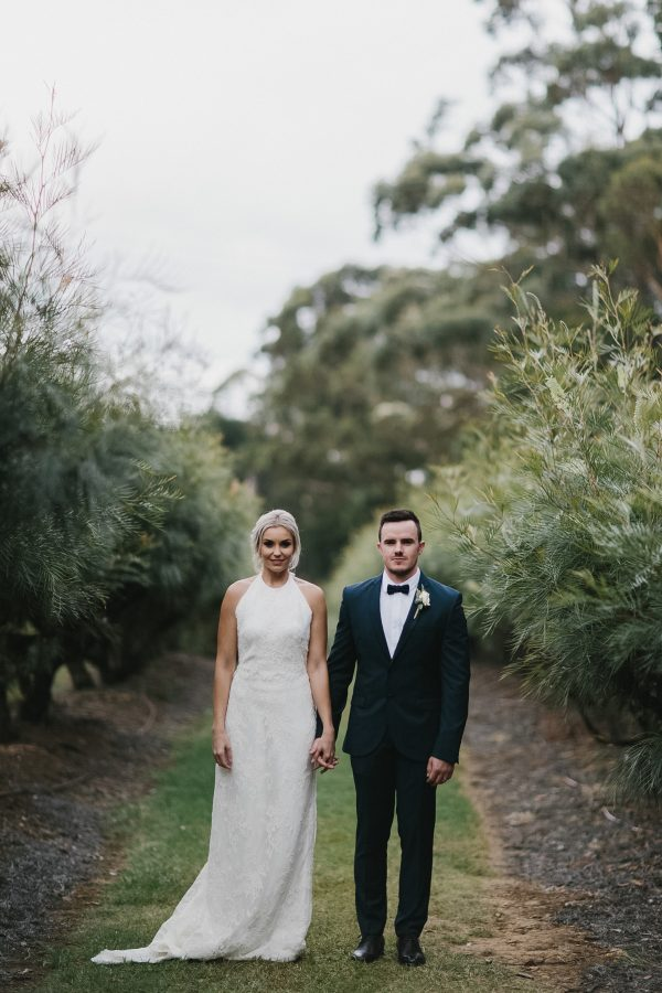 Courtney-Josh-Growwild-Bowral-southernhighlans-Wedding-66
