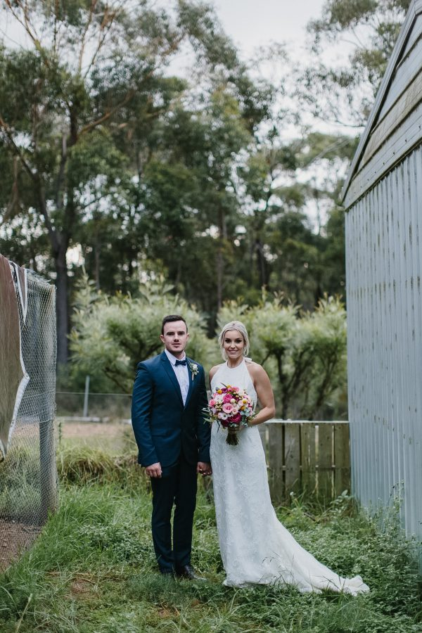 Courtney-Josh-Growwild-Bowral-southernhighlans-Wedding-68