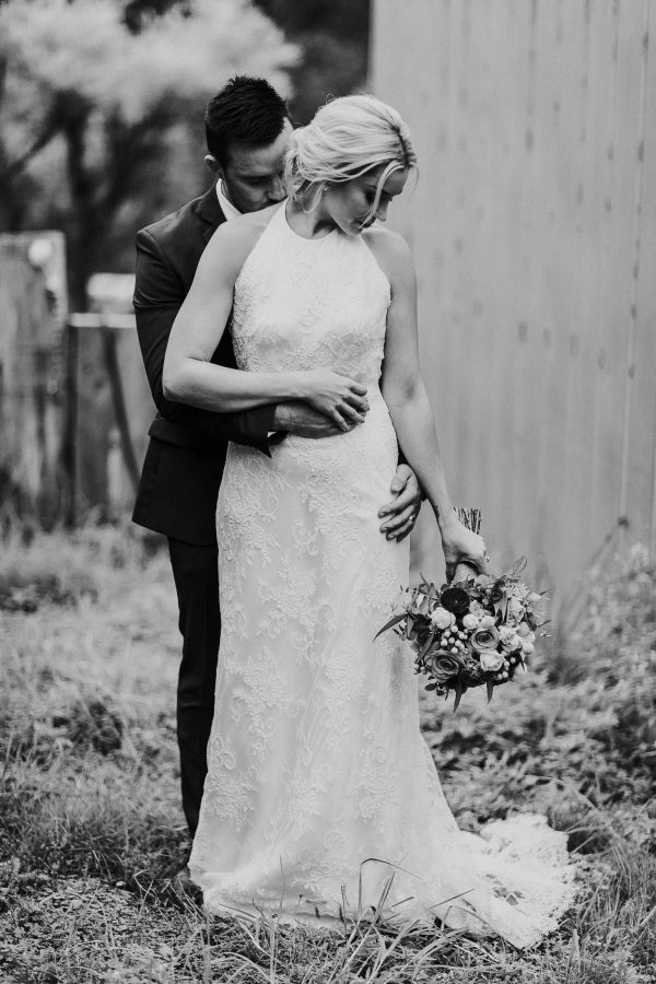 Courtney-Josh-Growwild-Bowral-southernhighlans-Wedding-69