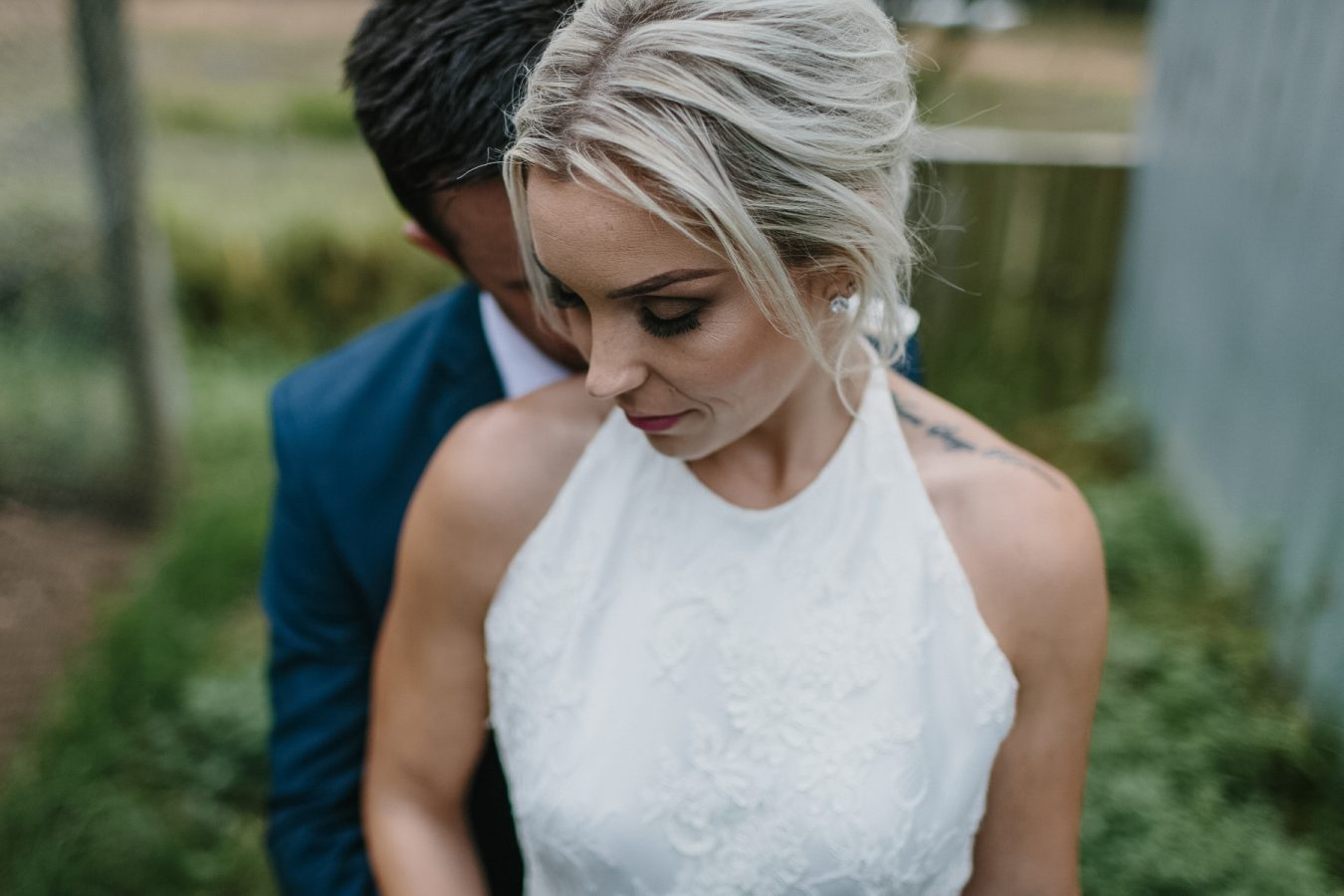 Courtney-Josh-Growwild-Bowral-southernhighlans-Wedding-70