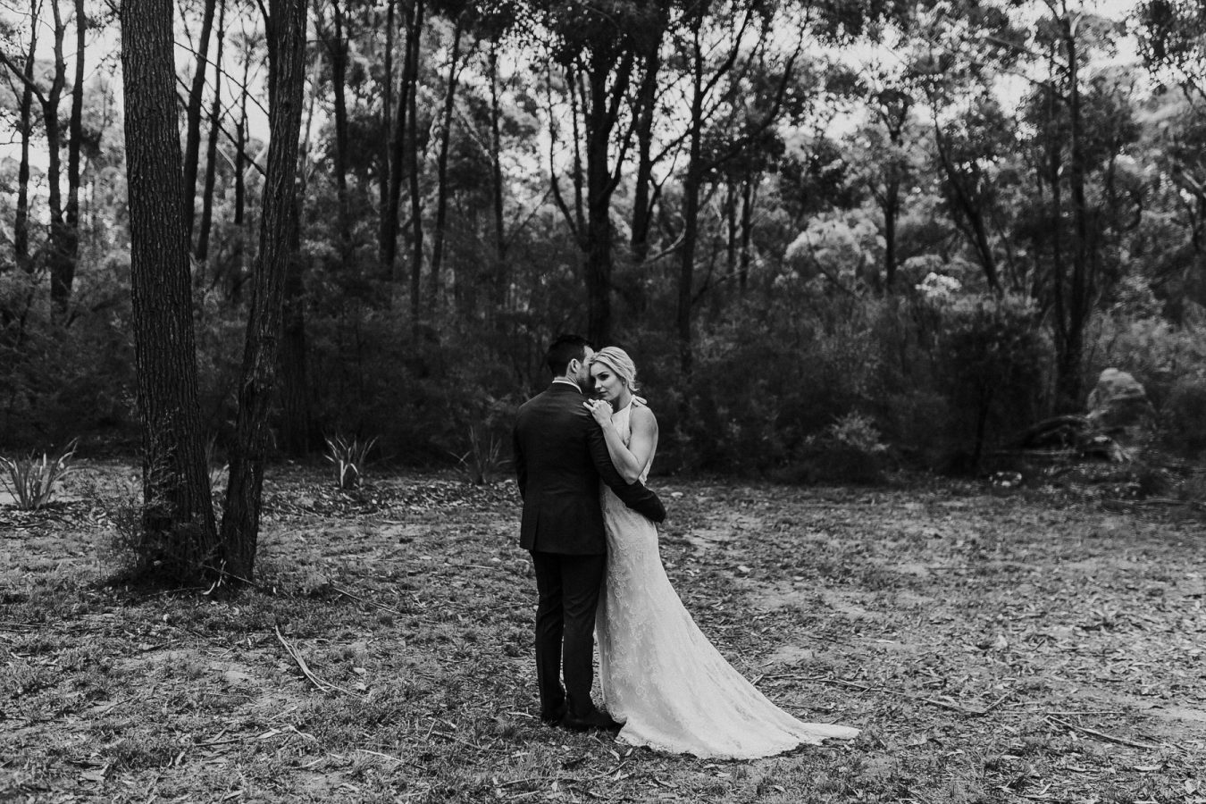 Courtney-Josh-Growwild-Bowral-southernhighlans-Wedding-73