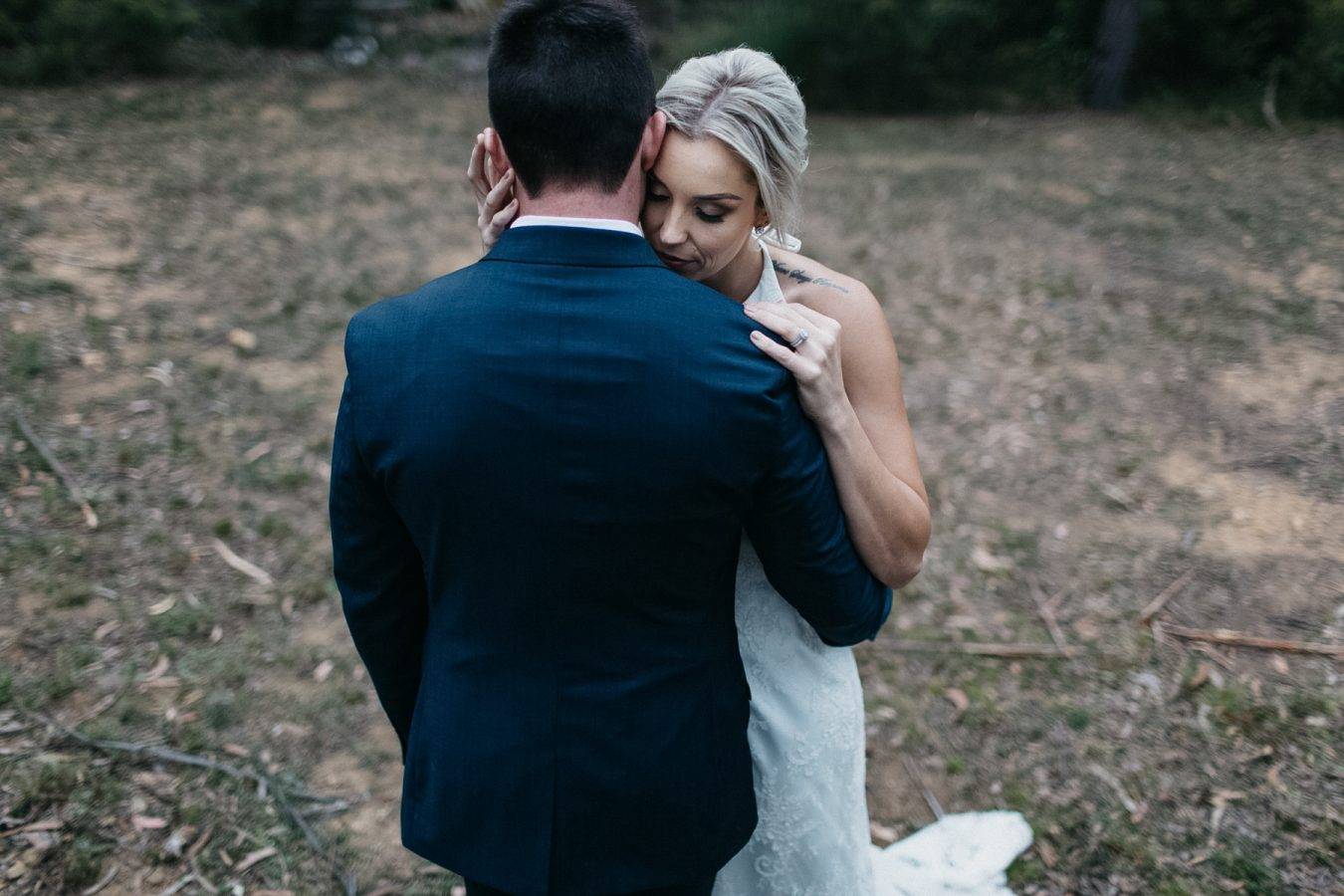 Courtney-Josh-Growwild-Bowral-southernhighlans-Wedding-74
