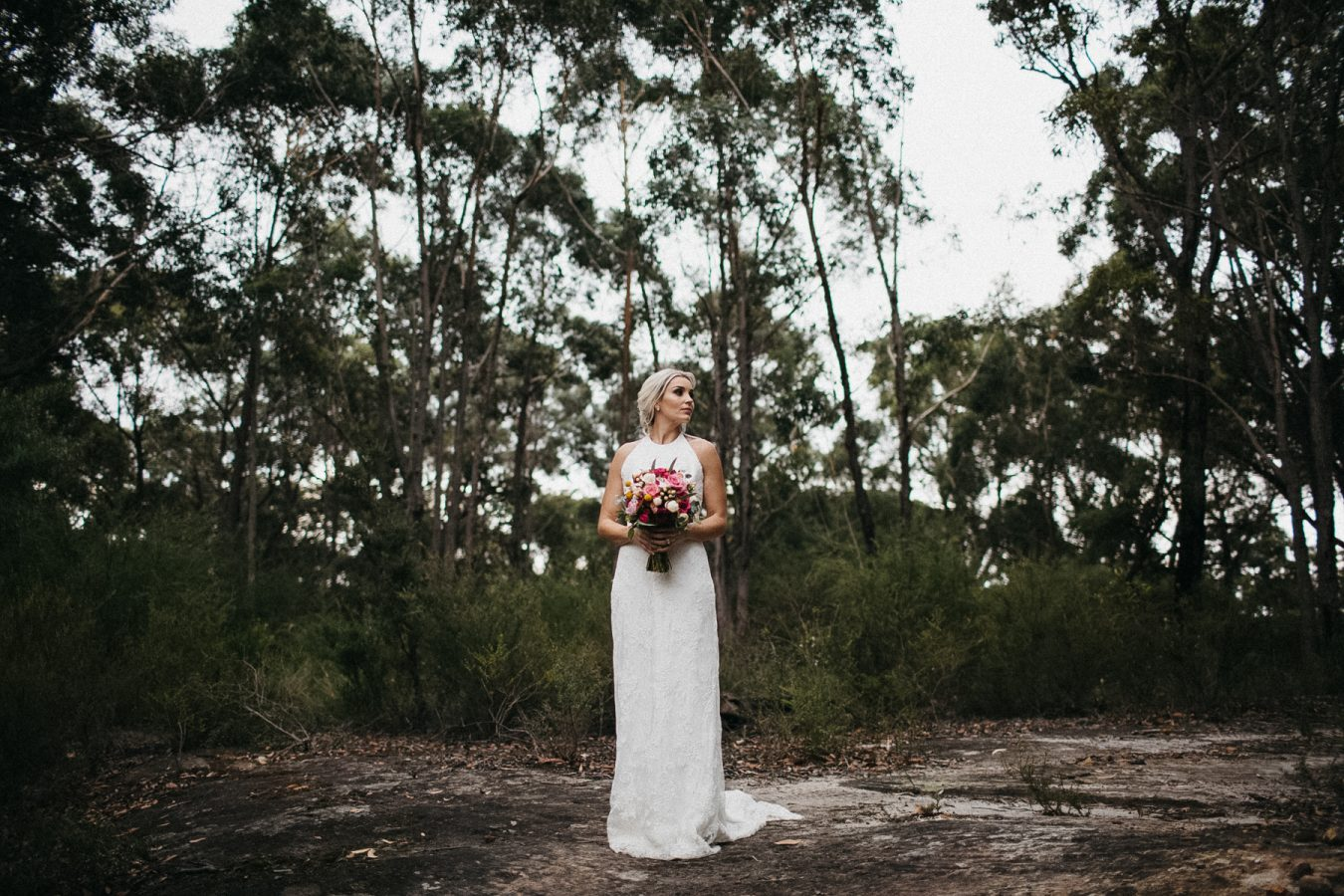 Courtney-Josh-Growwild-Bowral-southernhighlans-Wedding-77