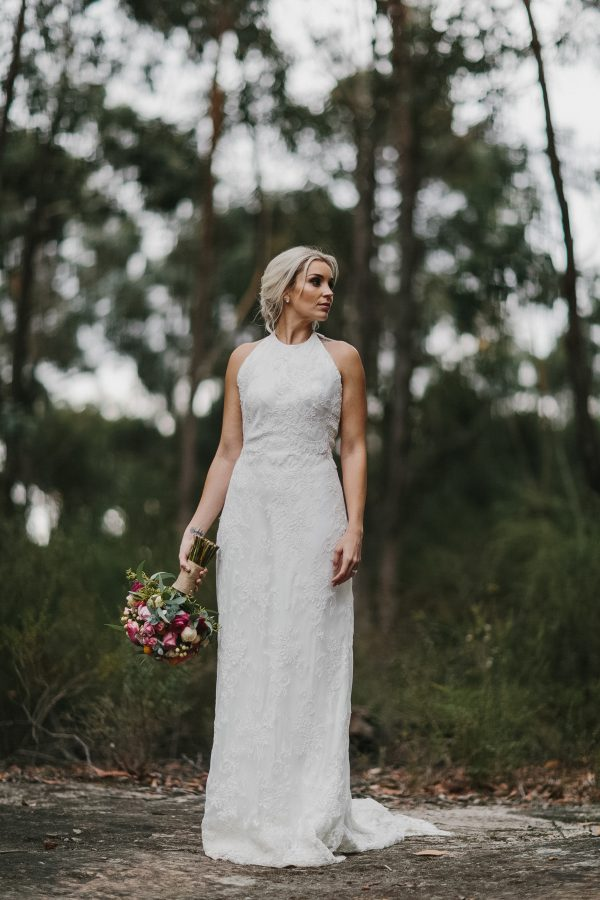 Courtney-Josh-Growwild-Bowral-southernhighlans-Wedding-78
