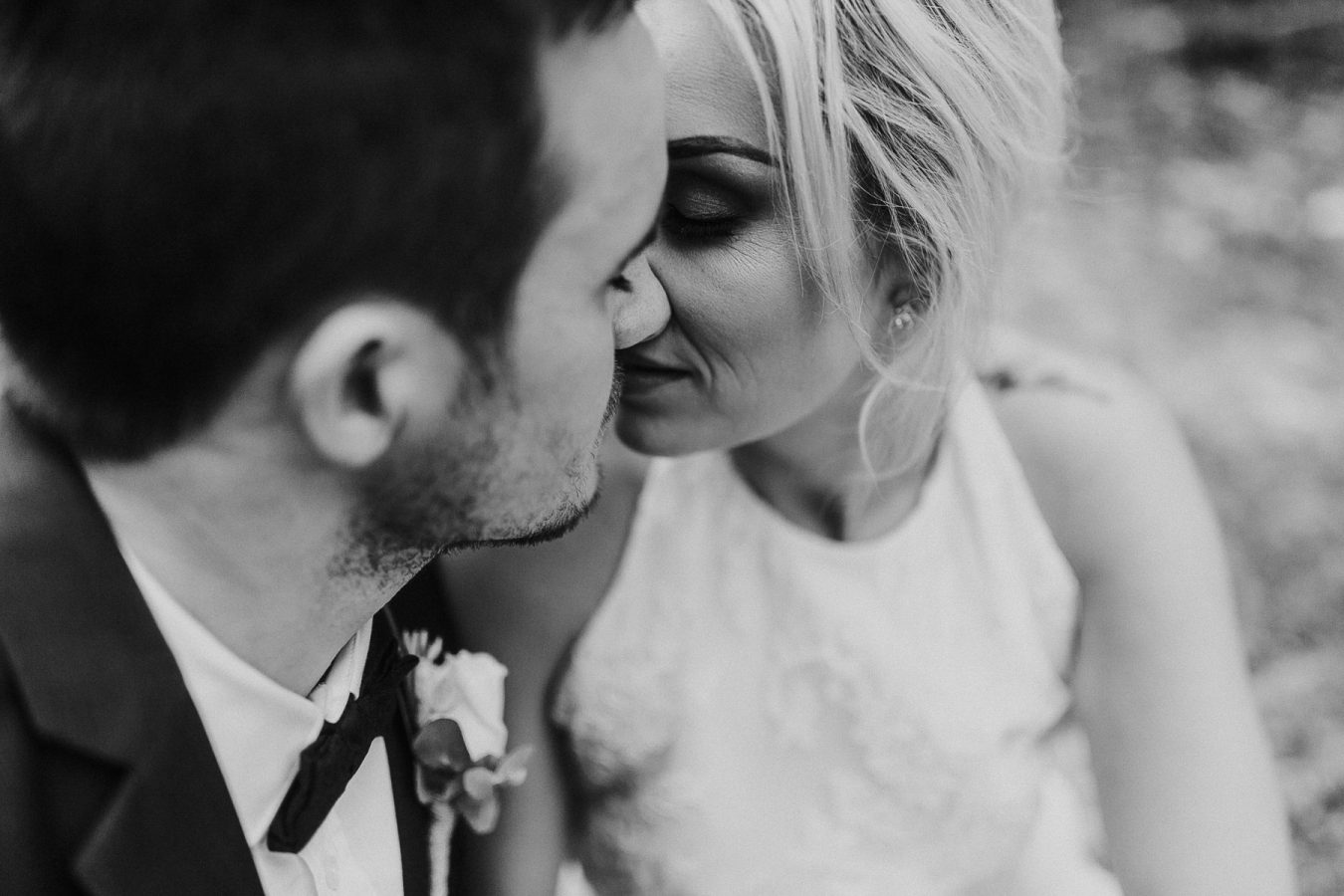 Courtney-Josh-Growwild-Bowral-southernhighlans-Wedding-79