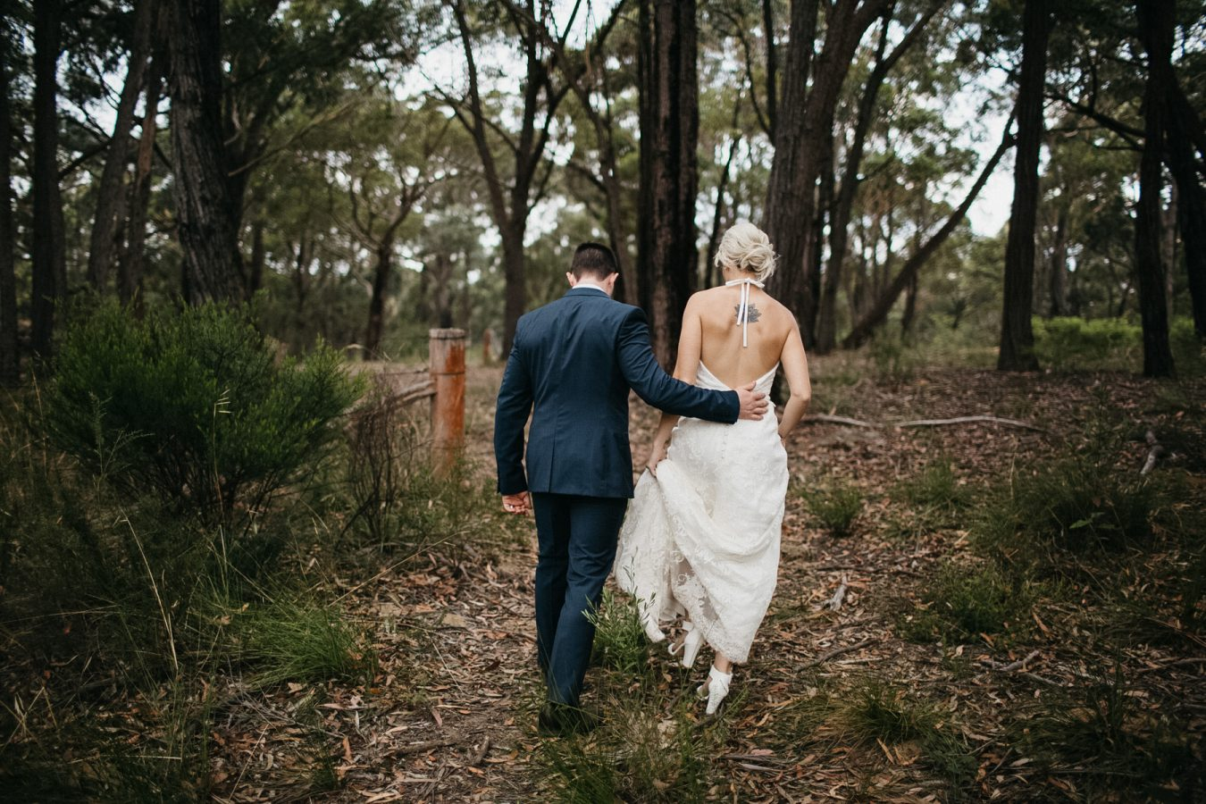 Courtney-Josh-Growwild-Bowral-southernhighlans-Wedding-82
