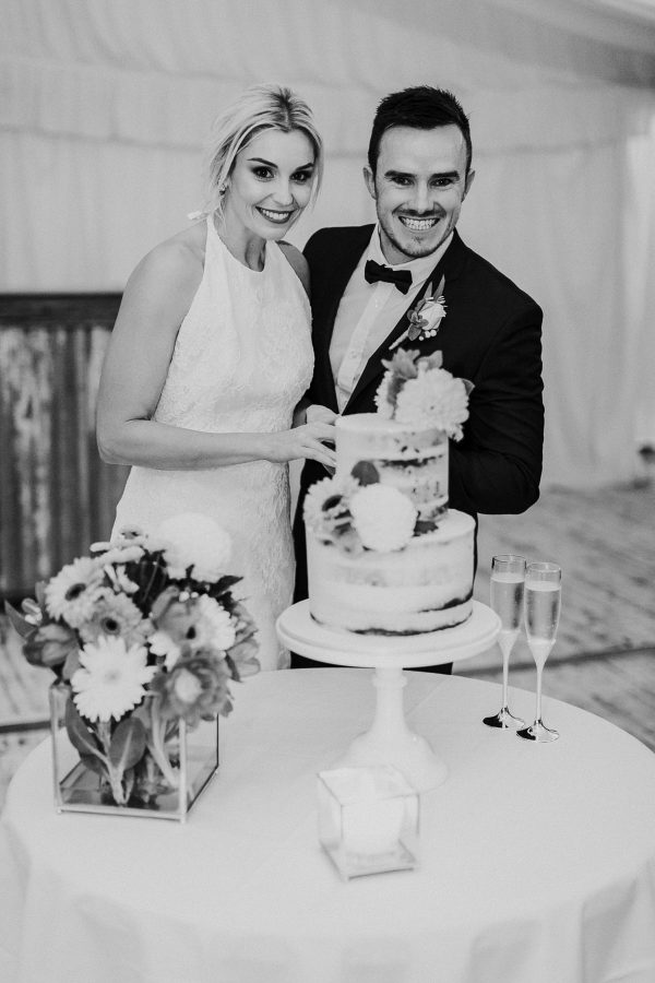 Courtney-Josh-Growwild-Bowral-southernhighlans-Wedding-88