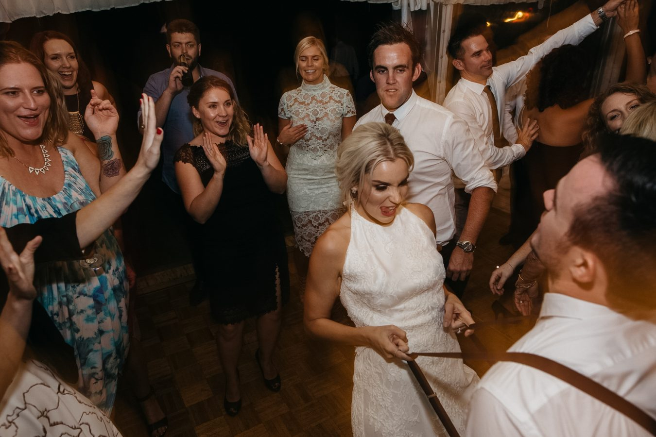 Courtney-Josh-Growwild-Bowral-southernhighlans-Wedding-94