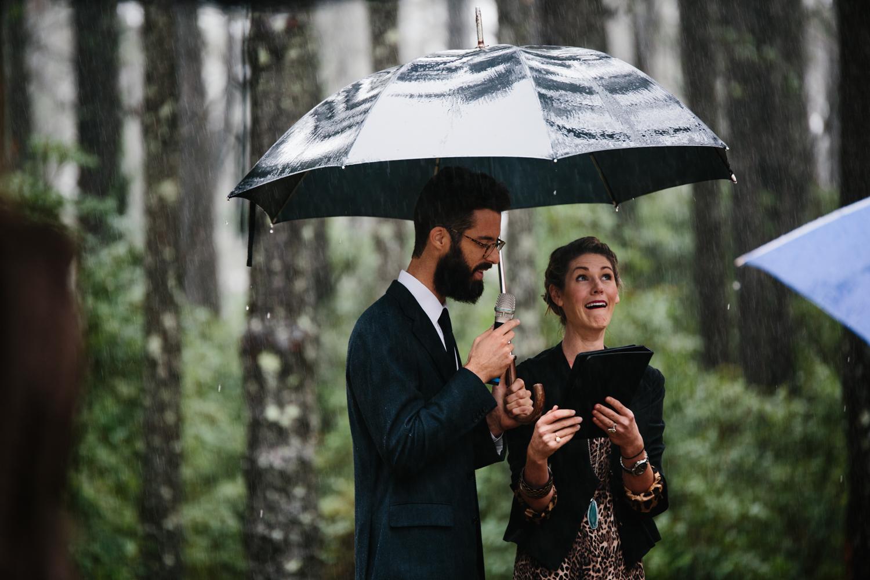 Lindsay-Nick-bilpin-pine-forrest-nsw-wedding-100