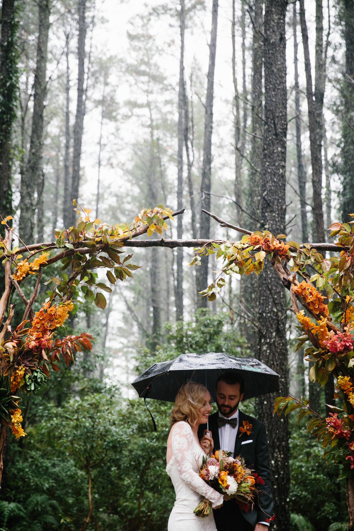 Lindsay-Nick-bilpin-pine-forrest-nsw-wedding-101