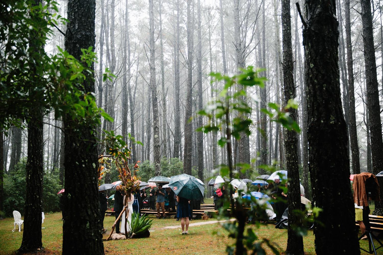 Lindsay-Nick-bilpin-pine-forrest-nsw-wedding-103
