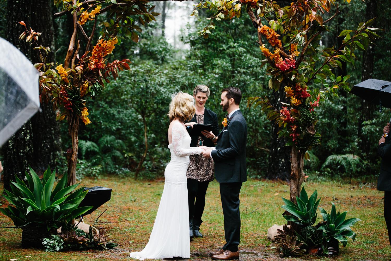 Lindsay-Nick-bilpin-pine-forrest-nsw-wedding-107