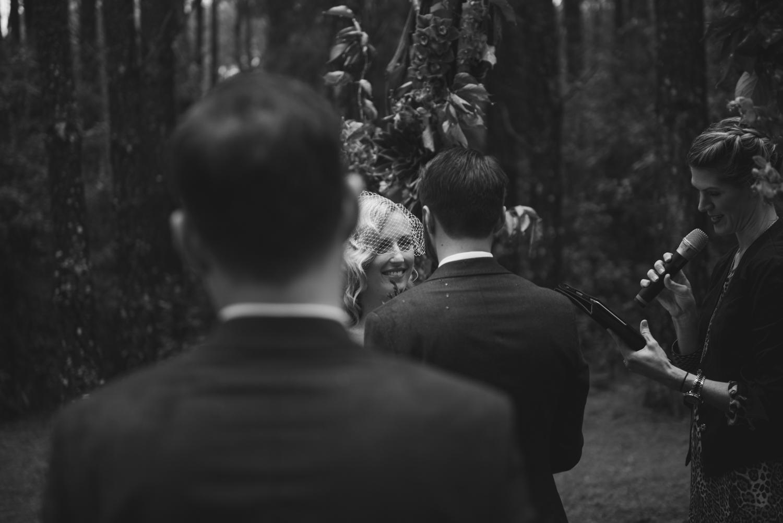 Lindsay-Nick-bilpin-pine-forrest-nsw-wedding-109
