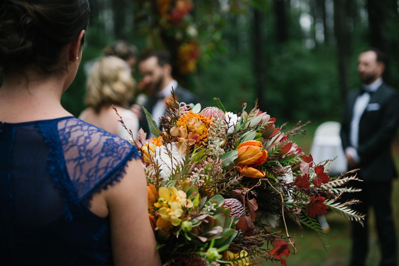Lindsay-Nick-bilpin-pine-forrest-nsw-wedding-112