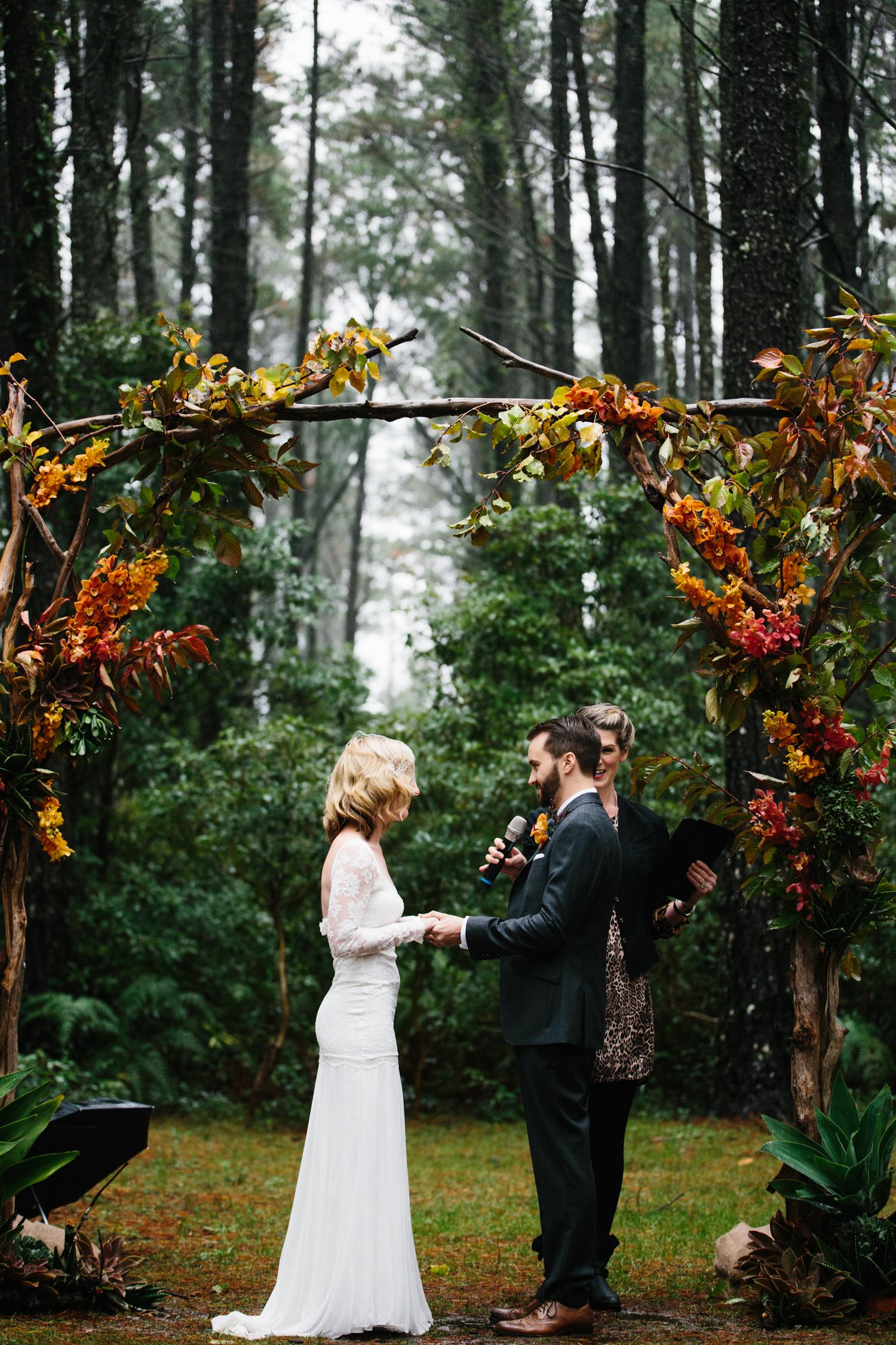 Lindsay-Nick-bilpin-pine-forrest-nsw-wedding-113