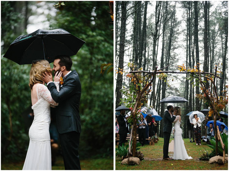 Lindsay-Nick-bilpin-pine-forrest-nsw-wedding-114