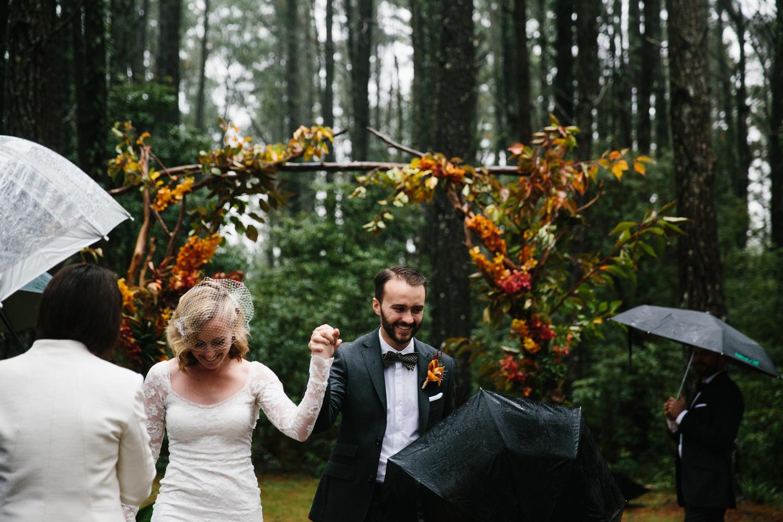 Lindsay-Nick-bilpin-pine-forrest-nsw-wedding-117