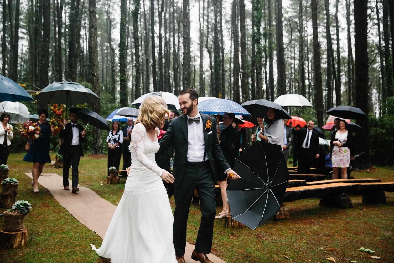 Lindsay-Nick-bilpin-pine-forrest-nsw-wedding-120