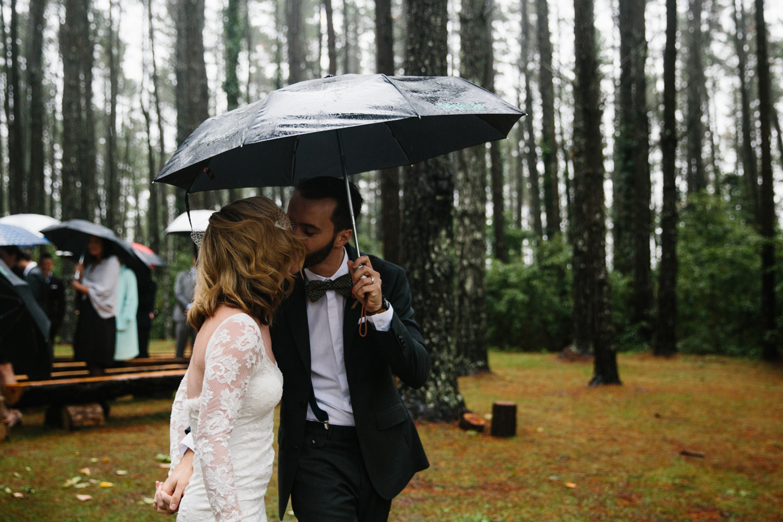 Lindsay-Nick-bilpin-pine-forrest-nsw-wedding-121