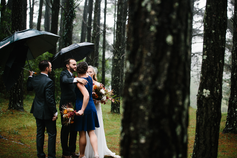 Lindsay-Nick-bilpin-pine-forrest-nsw-wedding-122