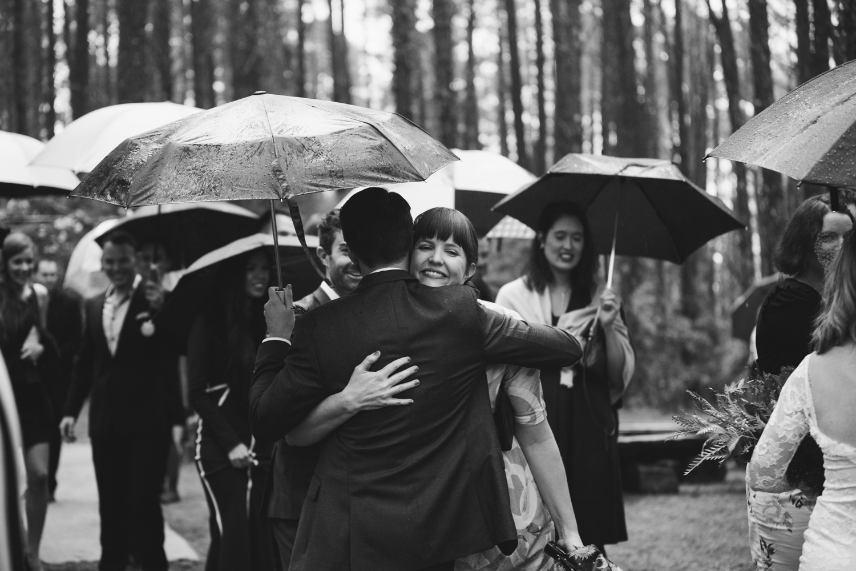 Lindsay-Nick-bilpin-pine-forrest-nsw-wedding-123