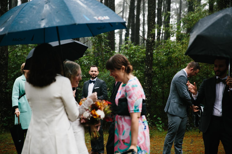 Lindsay-Nick-bilpin-pine-forrest-nsw-wedding-124