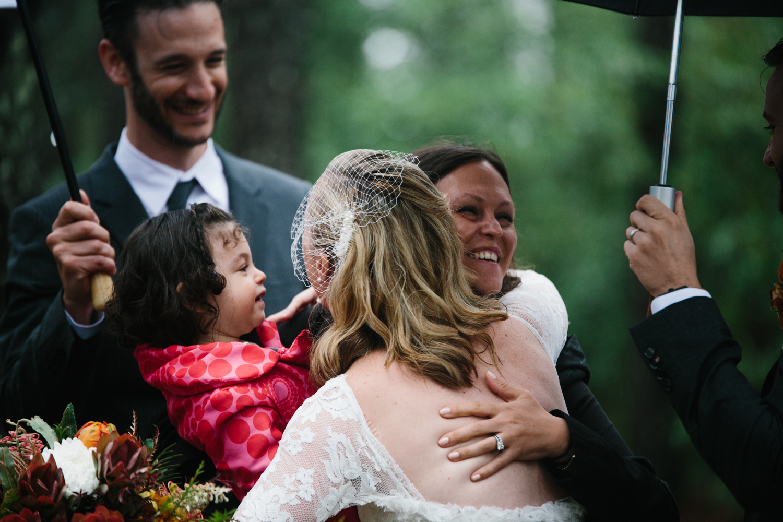 Lindsay-Nick-bilpin-pine-forrest-nsw-wedding-125