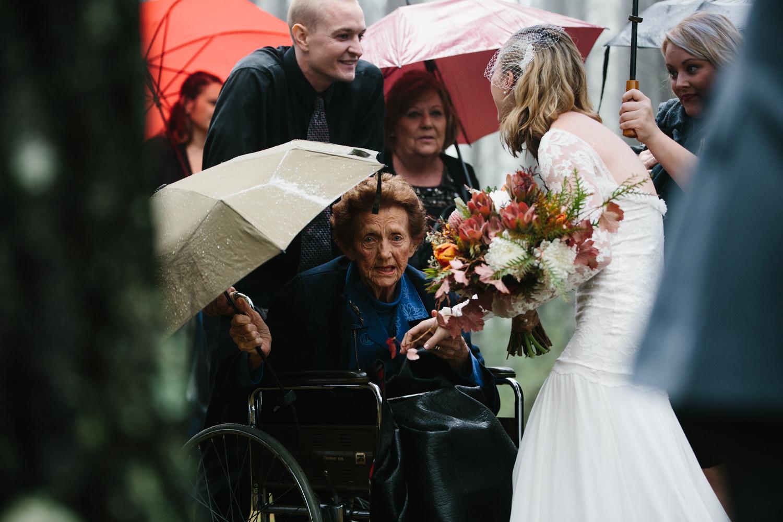 Lindsay-Nick-bilpin-pine-forrest-nsw-wedding-126