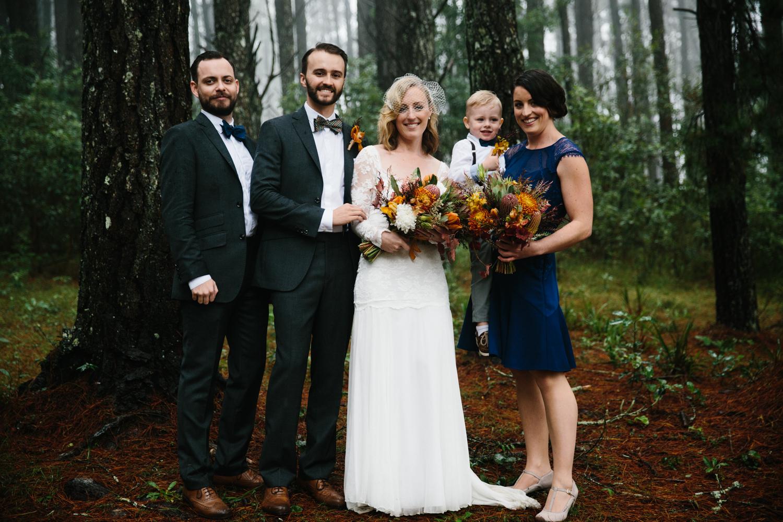Lindsay-Nick-bilpin-pine-forrest-nsw-wedding-127
